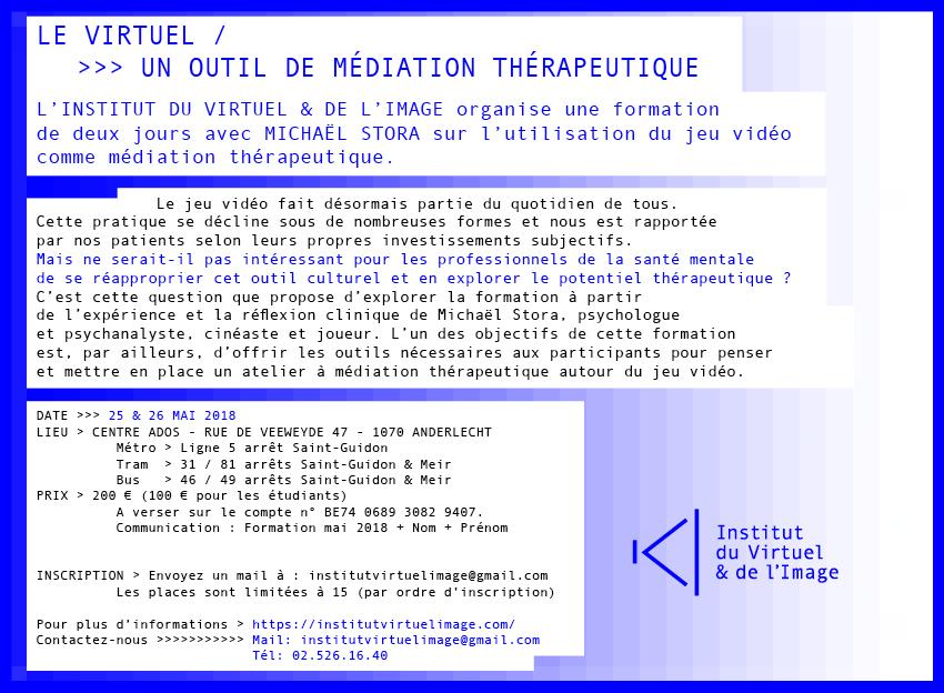 Newsletter IVI